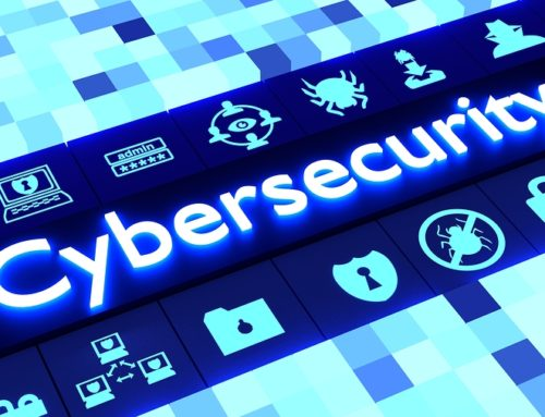 How Will Your Small Business Solve These 3 Cybersecurity Obstacles?