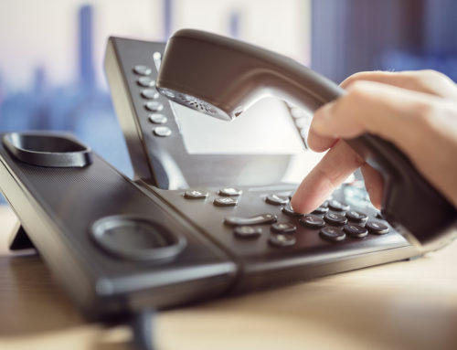 Which VoIP Providers Offer Your Business the Best Service For the Lowest Cost?