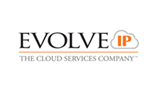 VoIP and Premise Phone Systems, Call Center Solutions