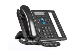 phone system, cloud based, cloud phone, voip
