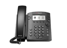 phone system, cloud, business