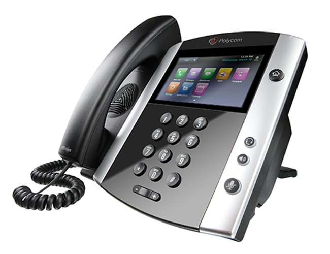 , 5 Reasons to Move Your Business's Phone System to the Cloud