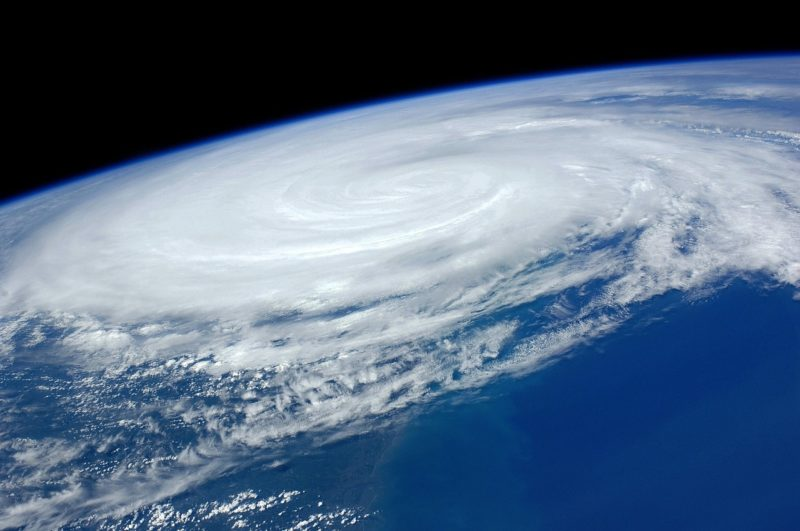 Hurricane Irma, Hurricane Irma: 5 Things We Can Learn about Business Continuity