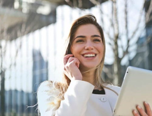 Cloud-Based Contact Center: How to Maneuver the CCaaS Opportunity