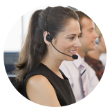 , The Biggest Issues Call Centers Struggle With & How To Fix Them