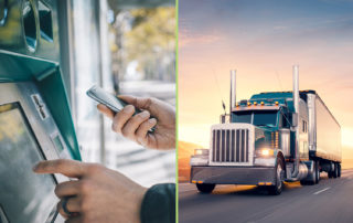 digital-journey-bankers-trucking-logistics