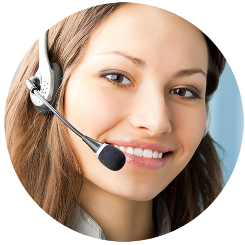 , RingCentral – Contact Us