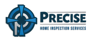 precise-home-inspection