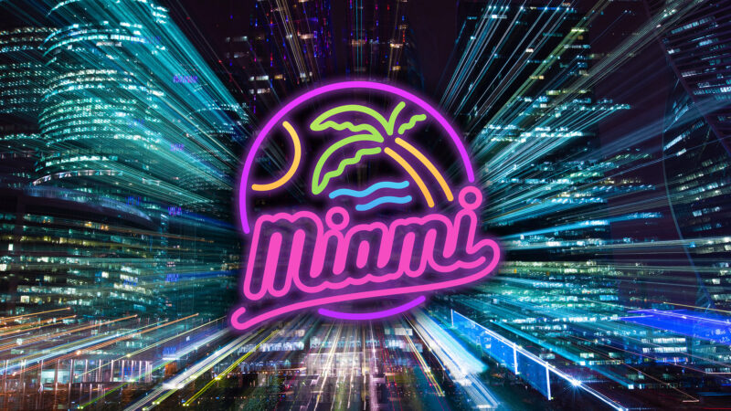 , Is Miami Becoming the New Silicon Valley?